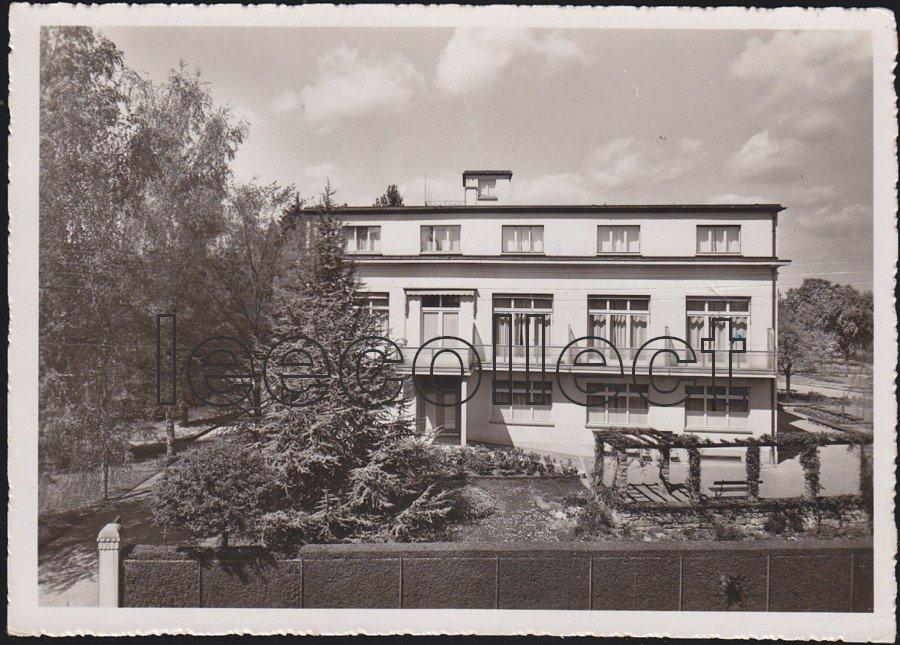 TG-Romanshorn