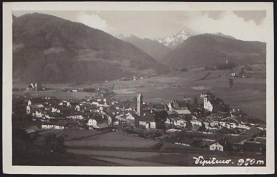 I-Vipitento-Brenner