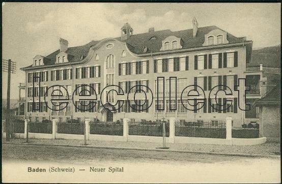 AGS-Baden
