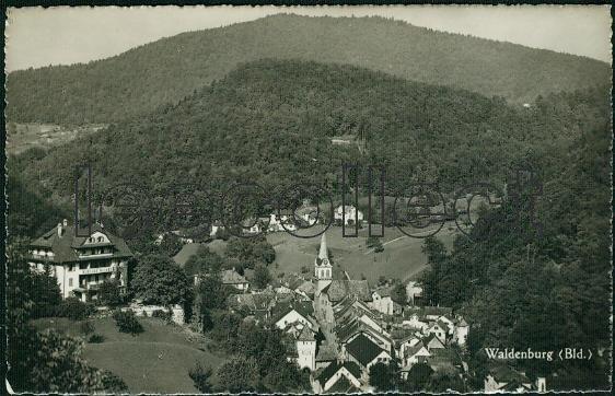 BL-Waldenburg