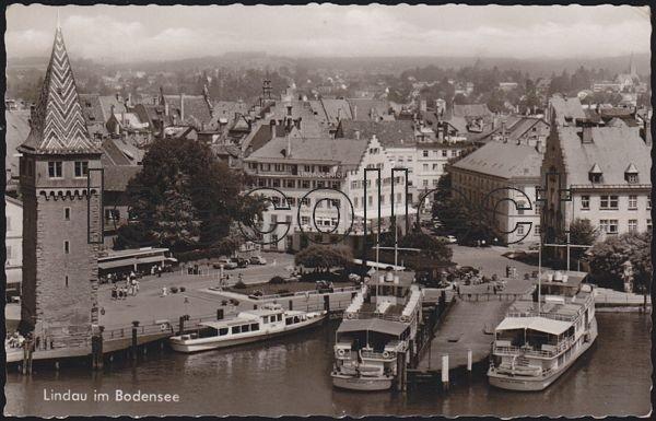 single schiff lindau Koblenz